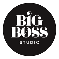 big-boss-studio.png