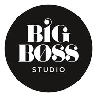 big-boss-studio.png
