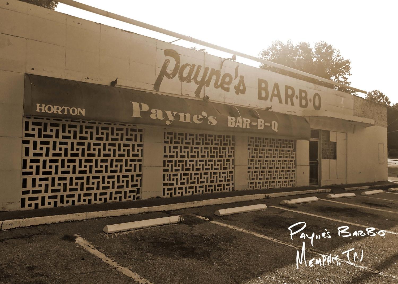 Hugh Baby's_Payne's.jpg