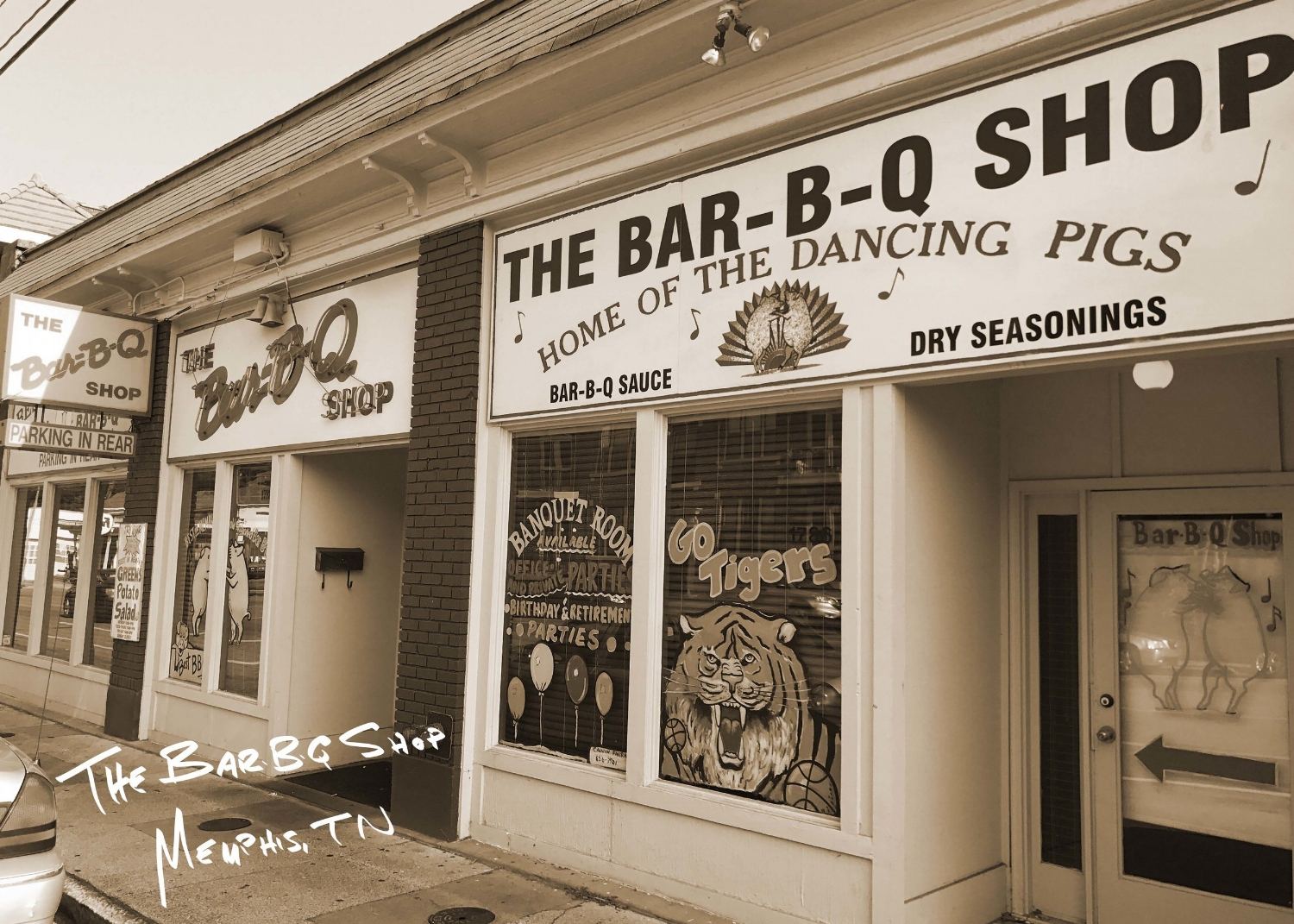 Hugh Baby's_The Bar-B-Q Shop.jpg