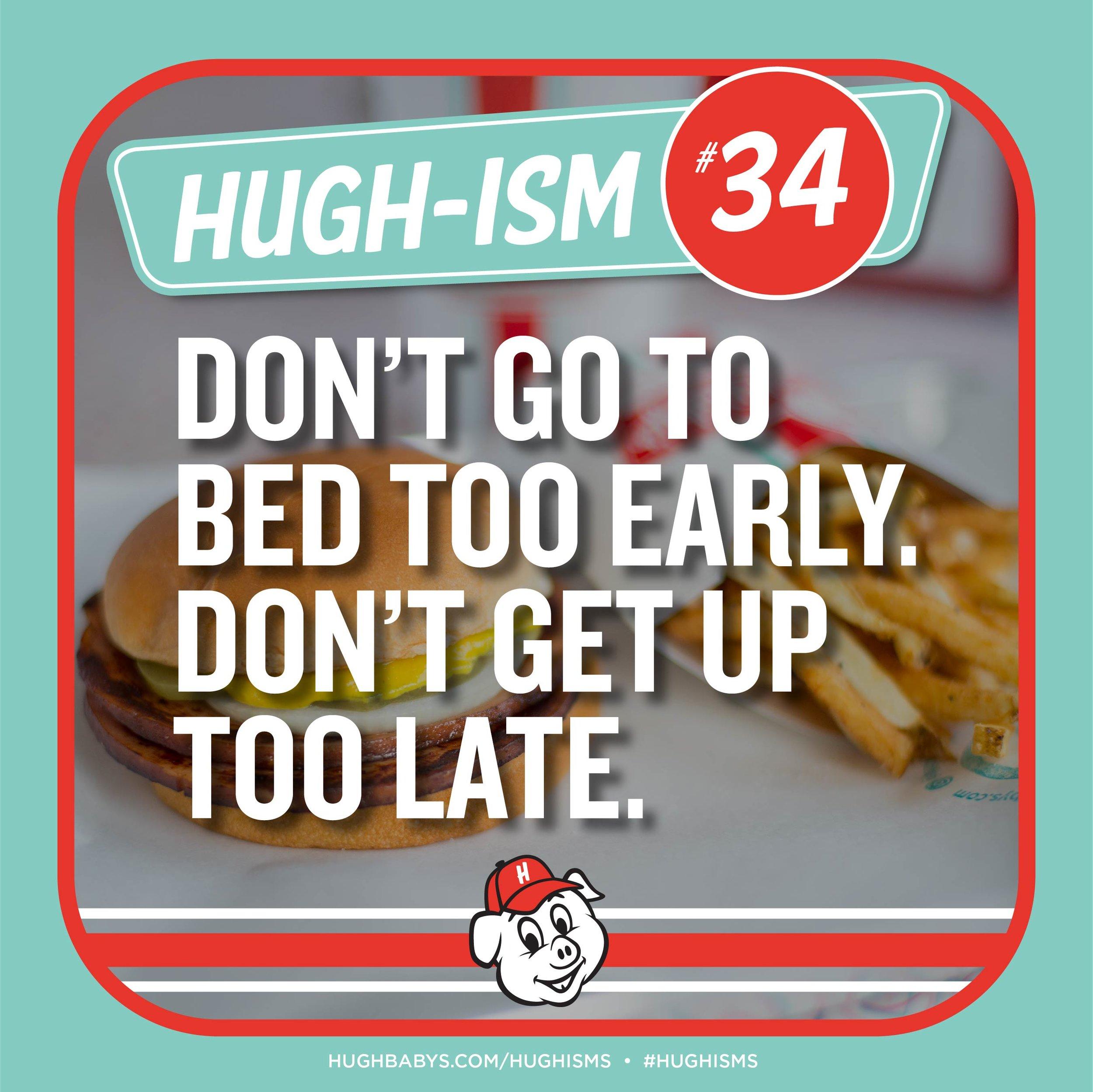 Hugh-isms-01.jpg