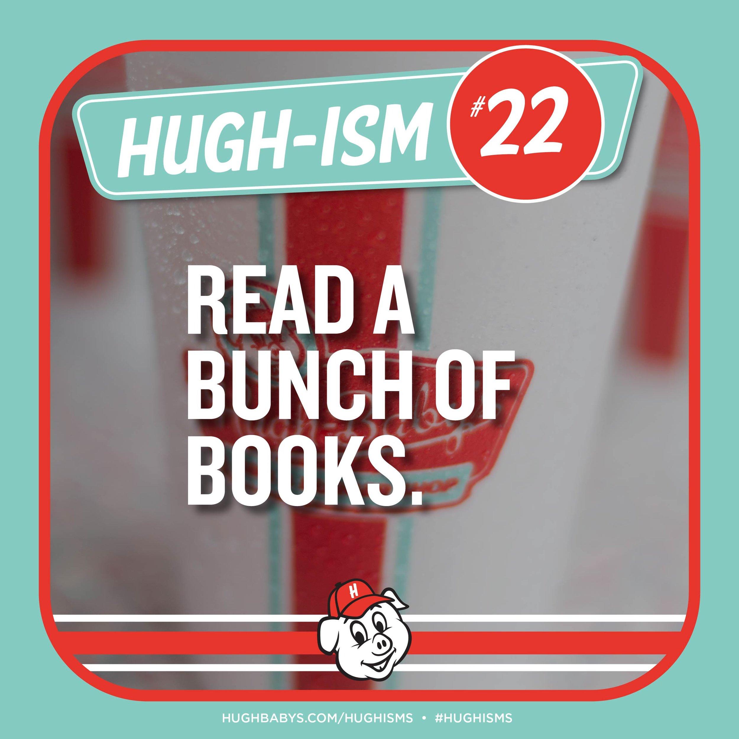 Hugh-isms-03.jpg