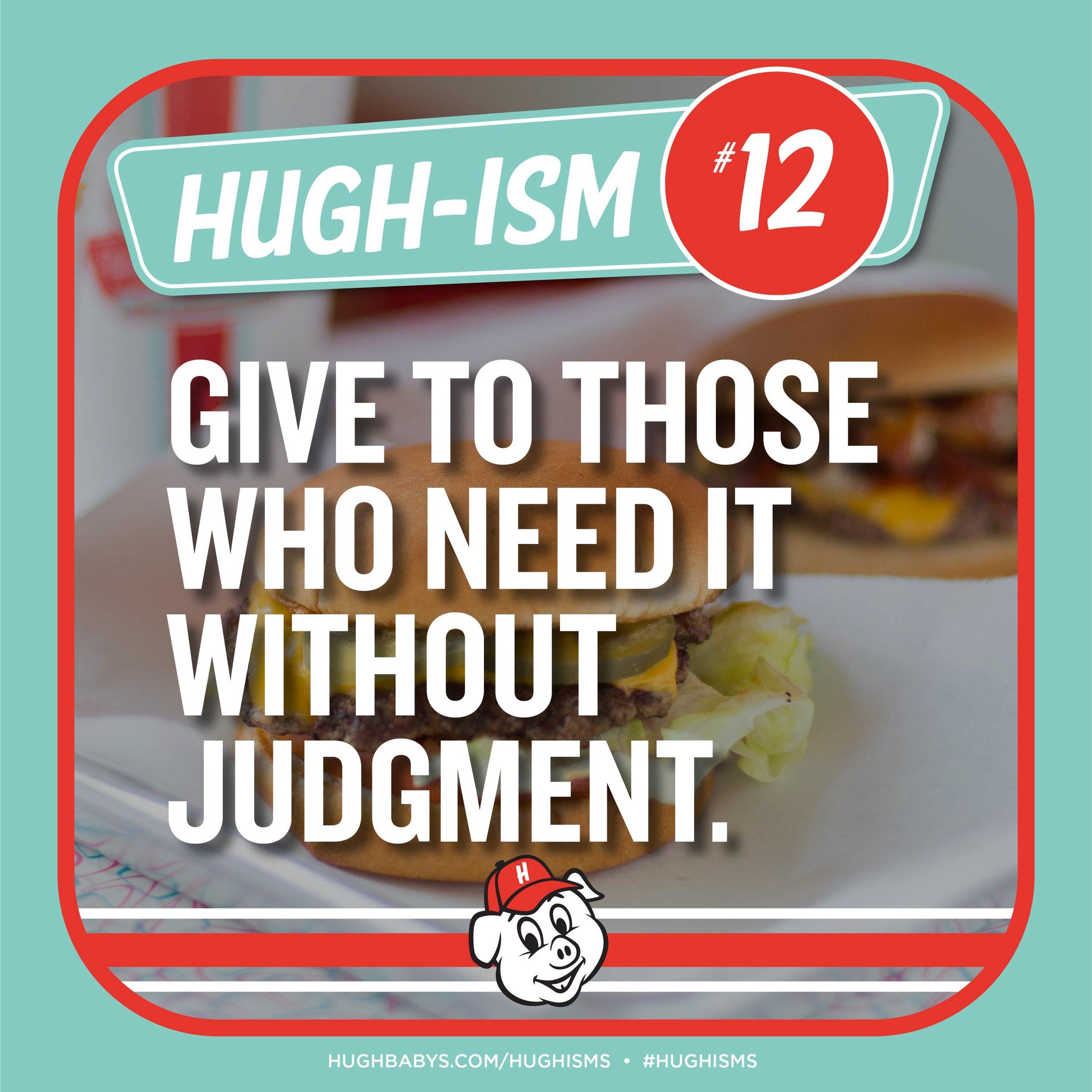 Hugh-isms-08.jpg