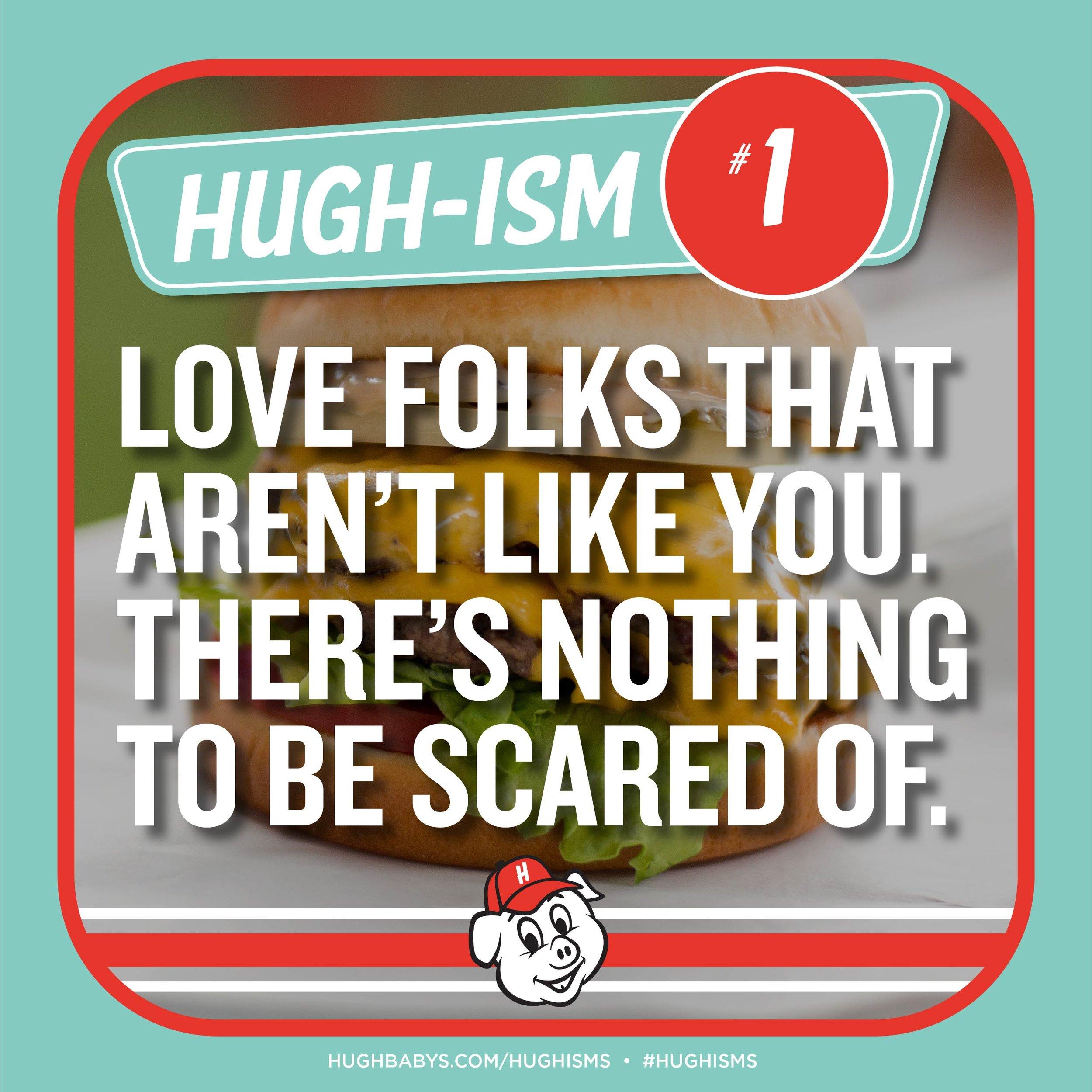 Hugh-isms-11.jpg