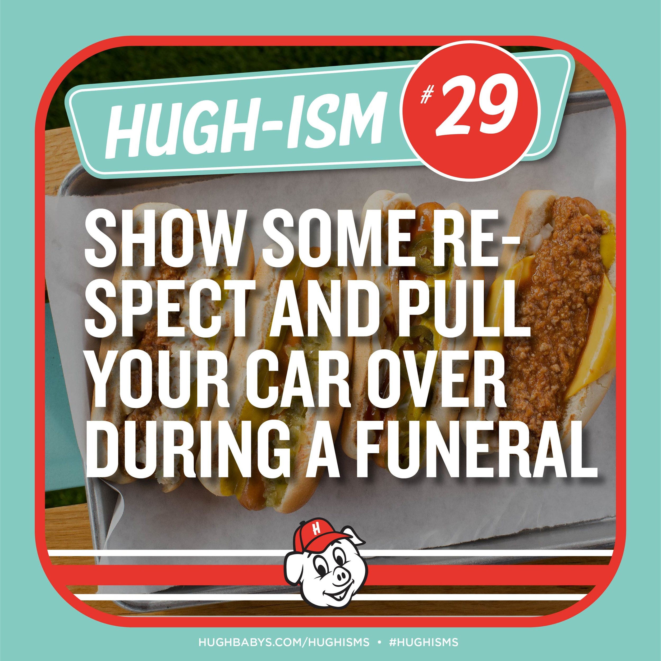 Hugh-isms-13.jpg