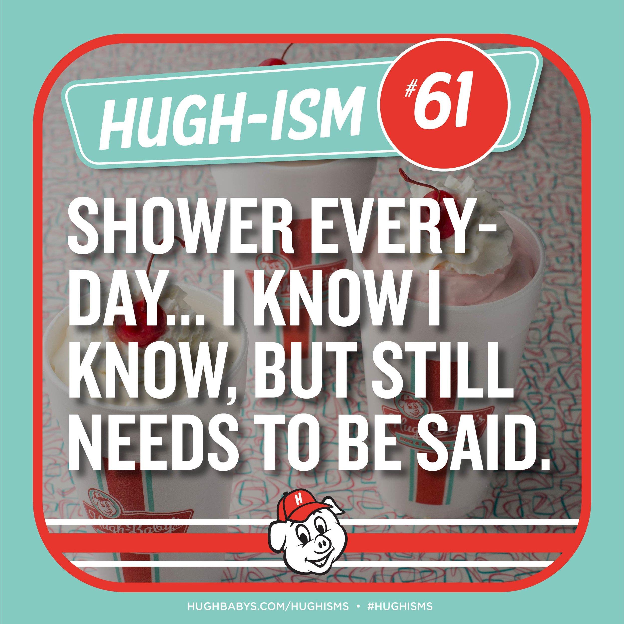 Hugh-isms-17.jpg