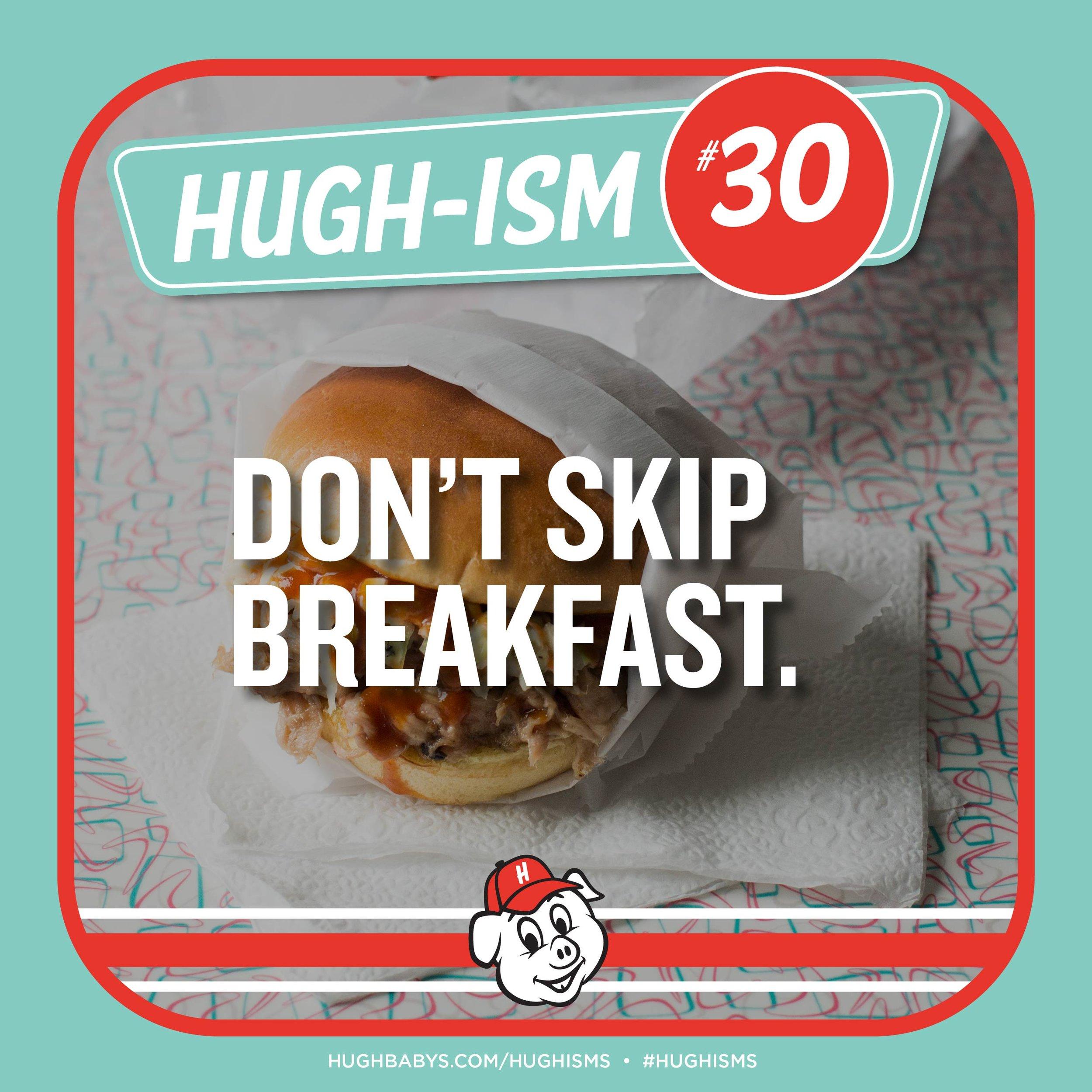 Hugh-isms-18.jpg