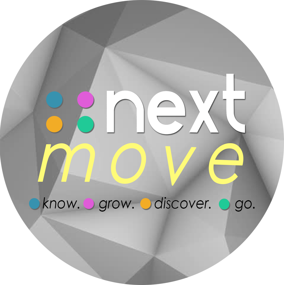 next move poly web.png