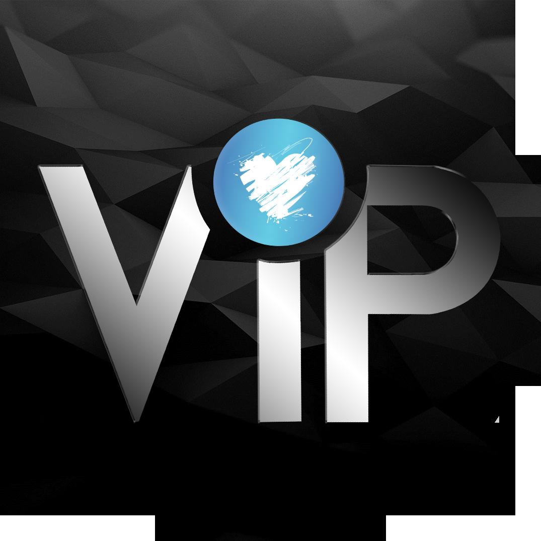 VIP web new.png
