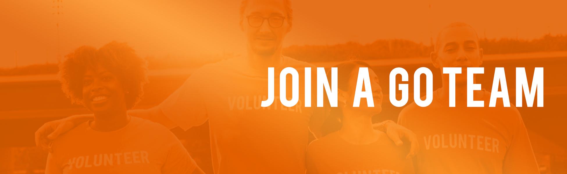 join a go team small.jpg