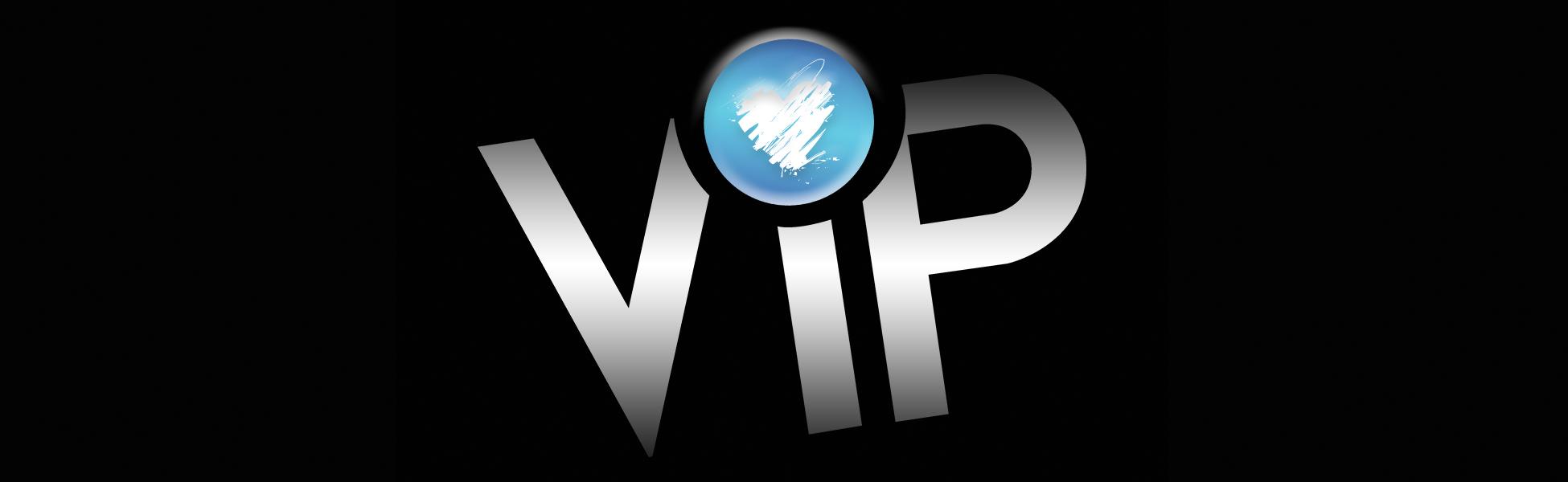 VIPstep.jpg