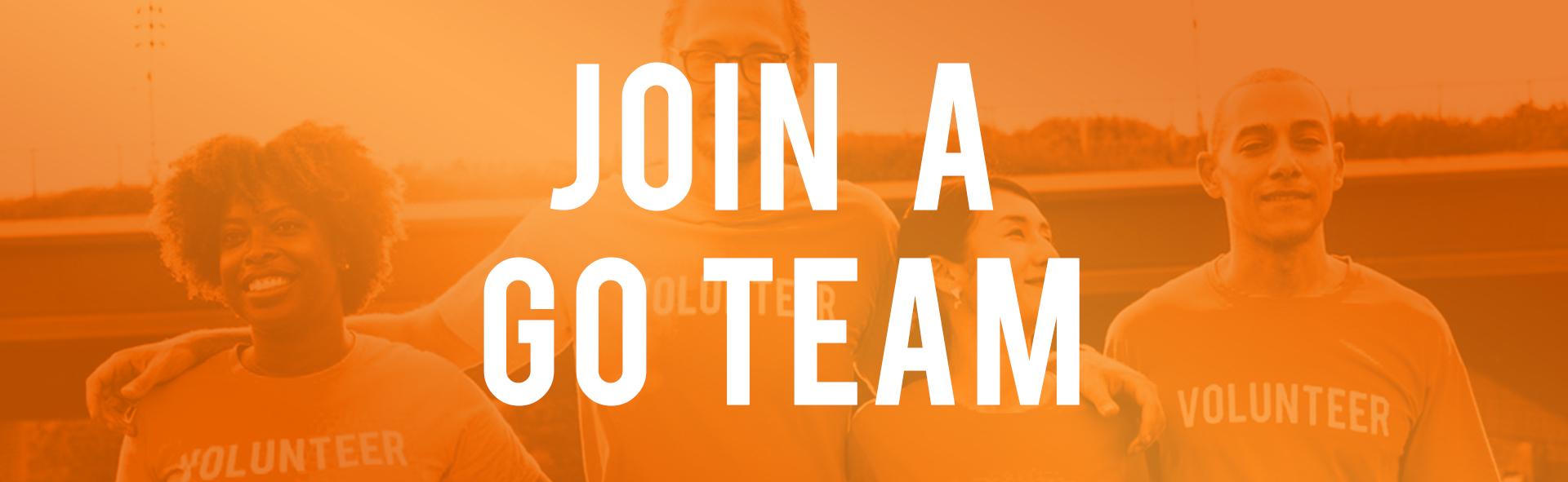 join a go team 2 small.jpg