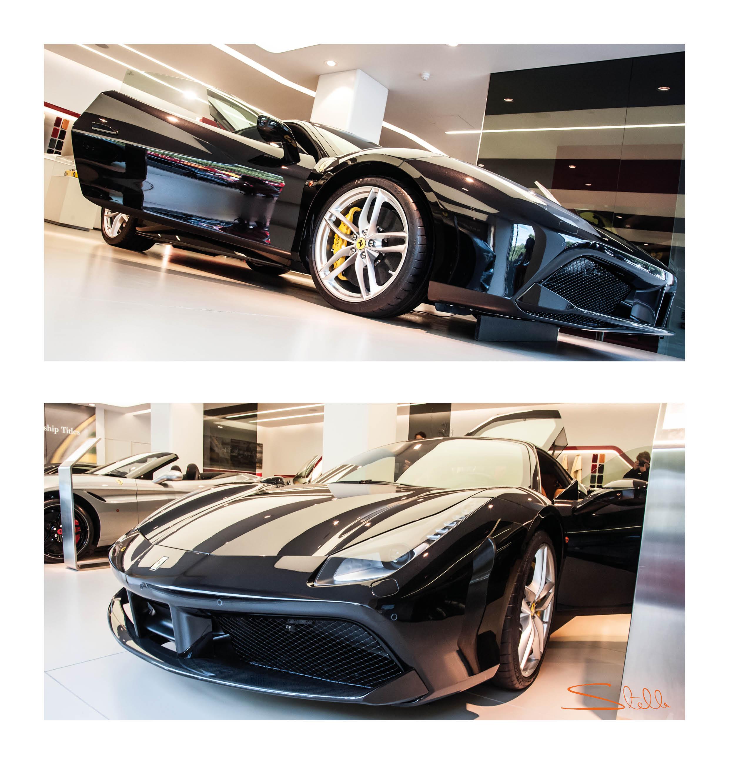 Ferrari comp1