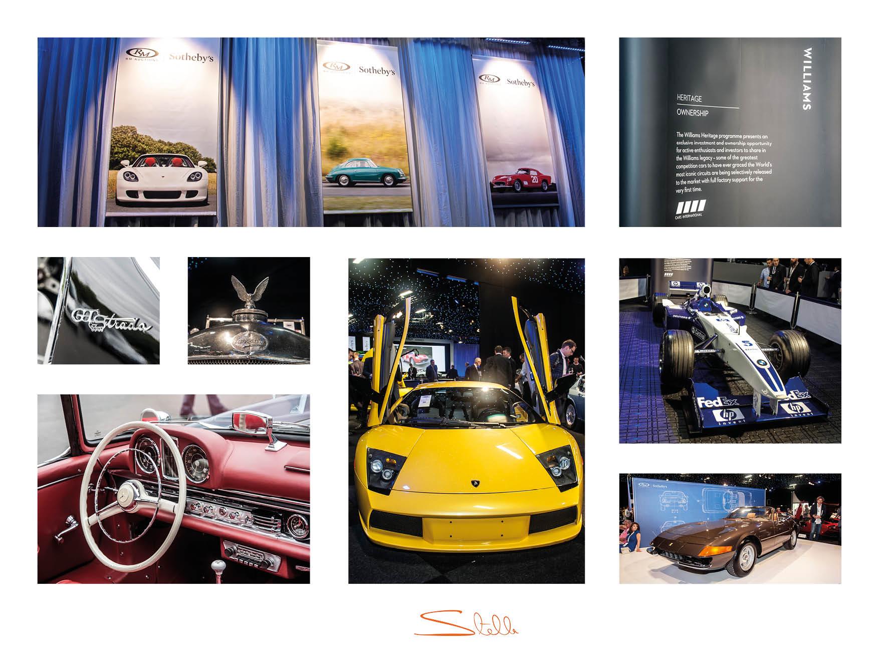 RM Sothebys Comp1