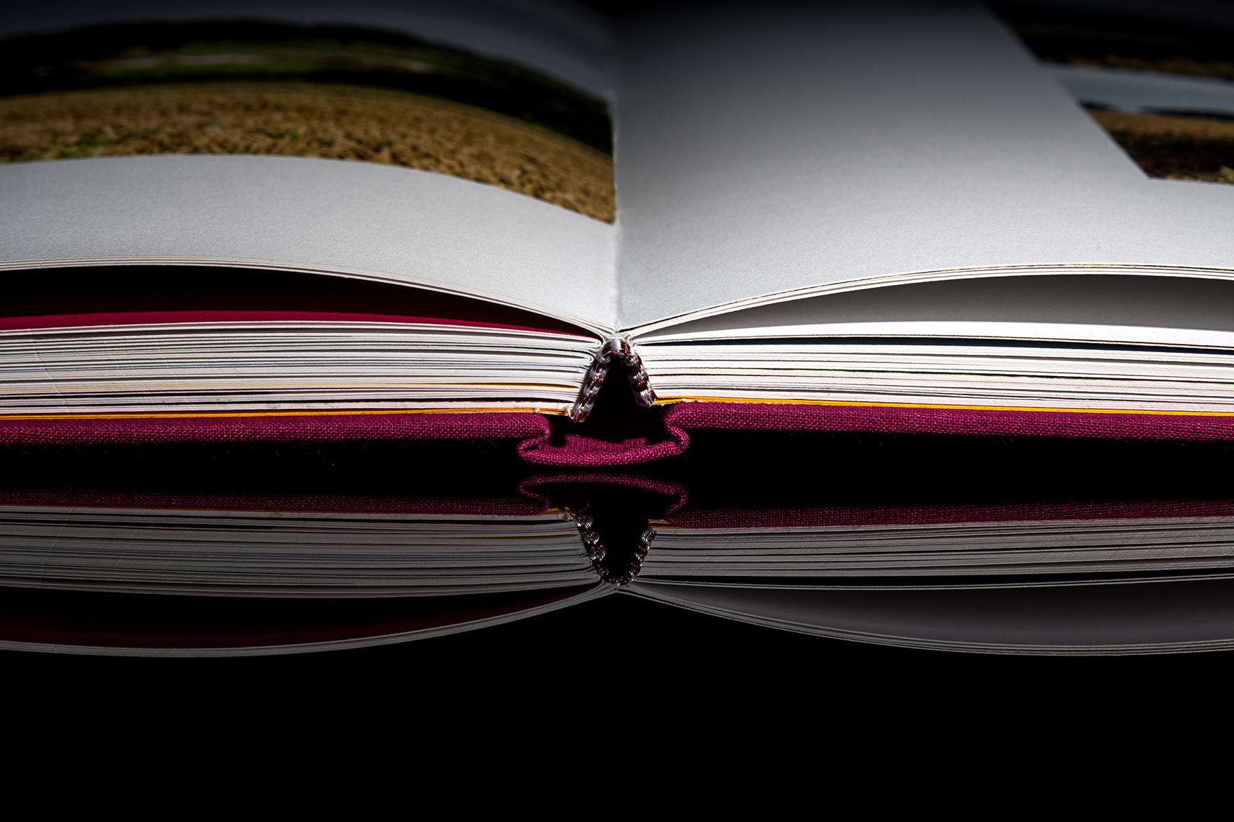 Books 22.jpg