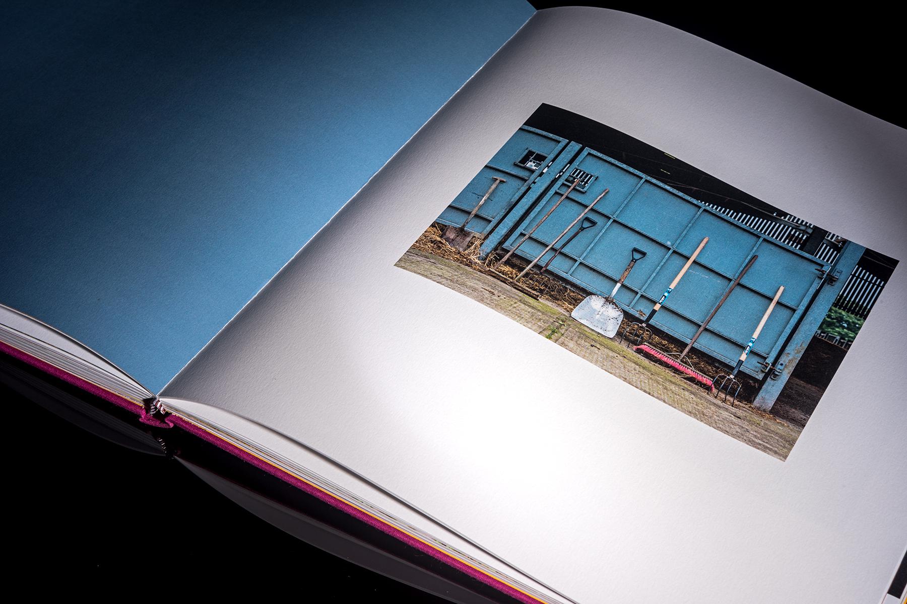 Books 28.jpg