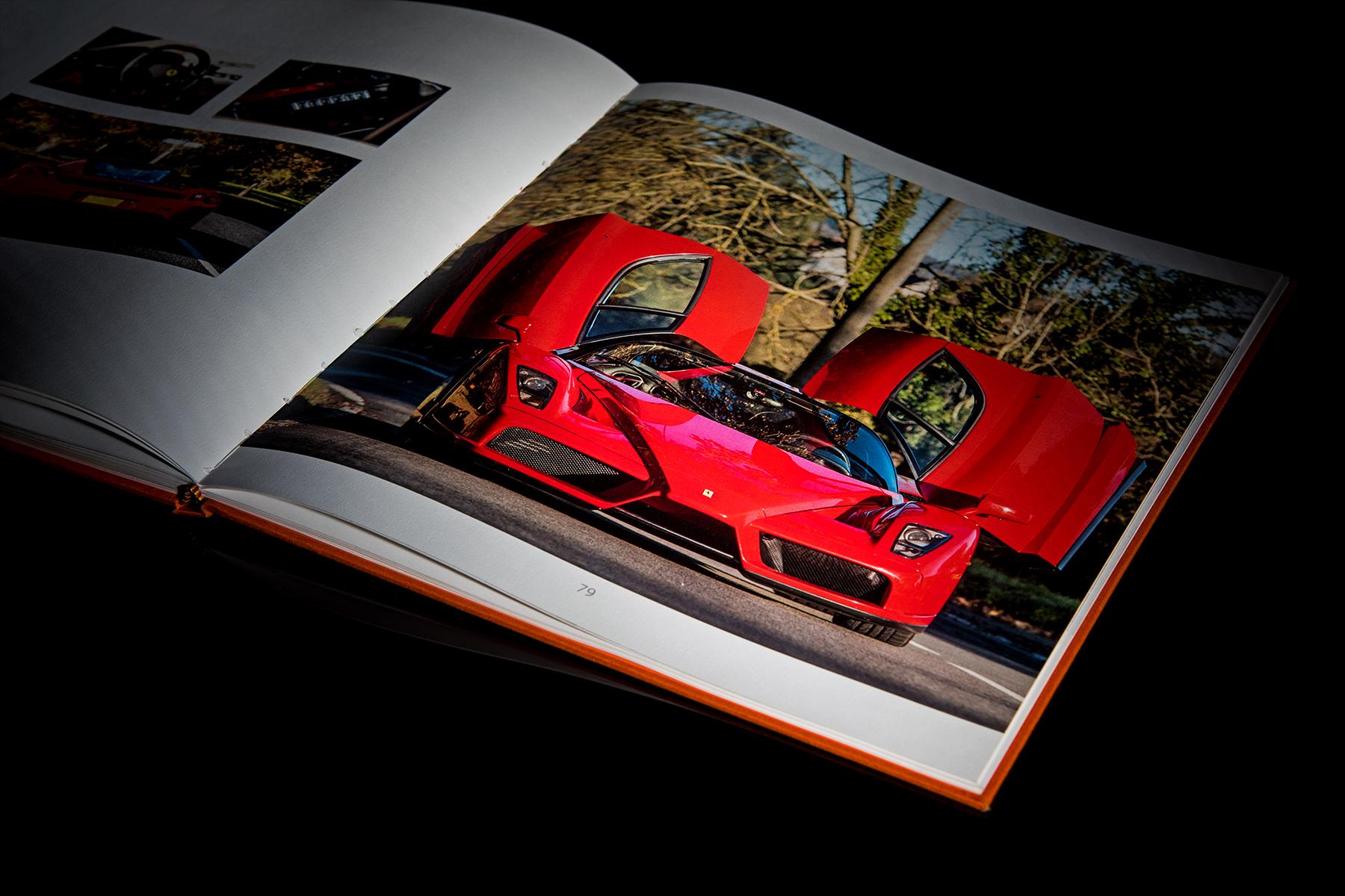 Books 3.jpg