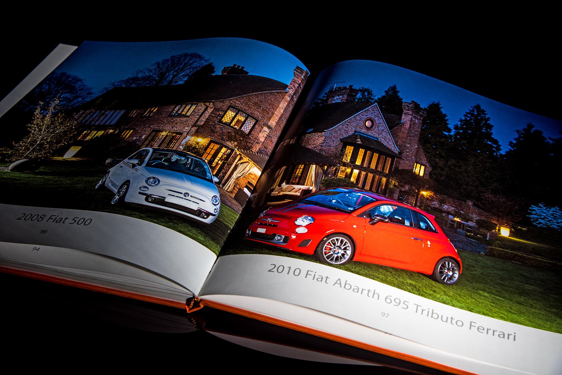 Books 4.jpg