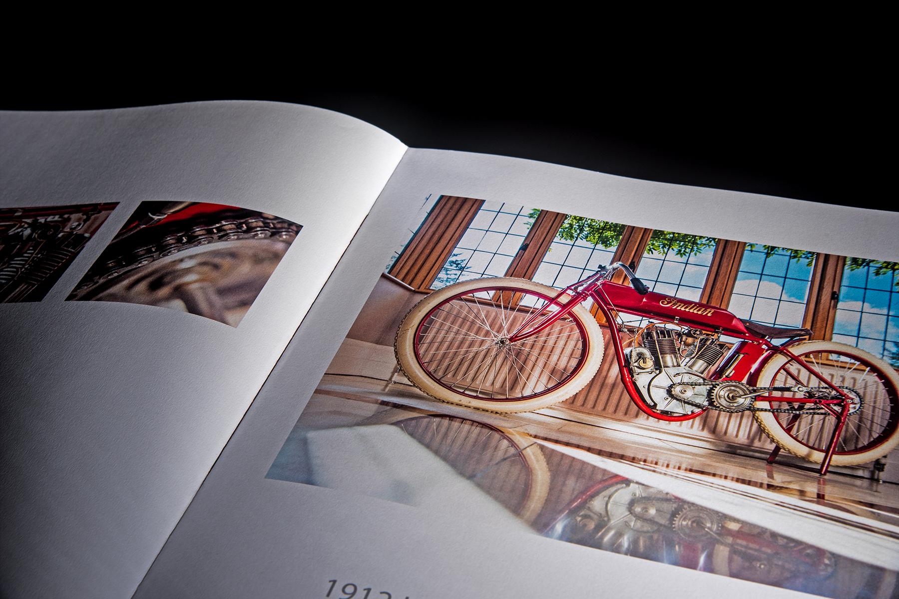 Books 13.jpg