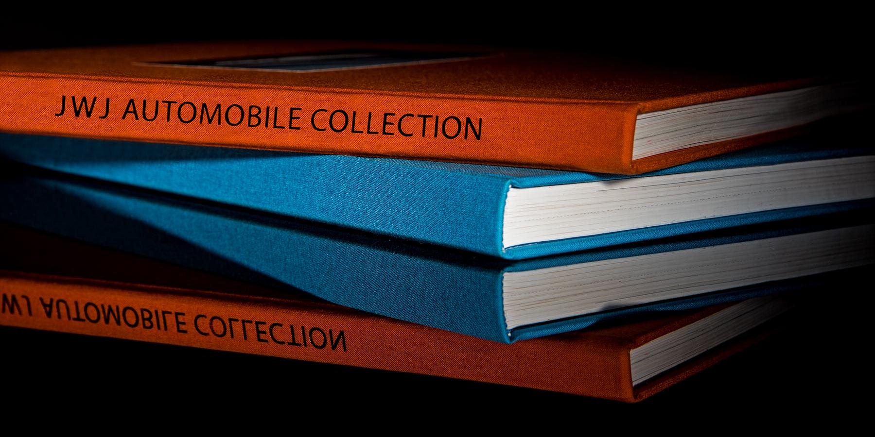 Books 9.jpg