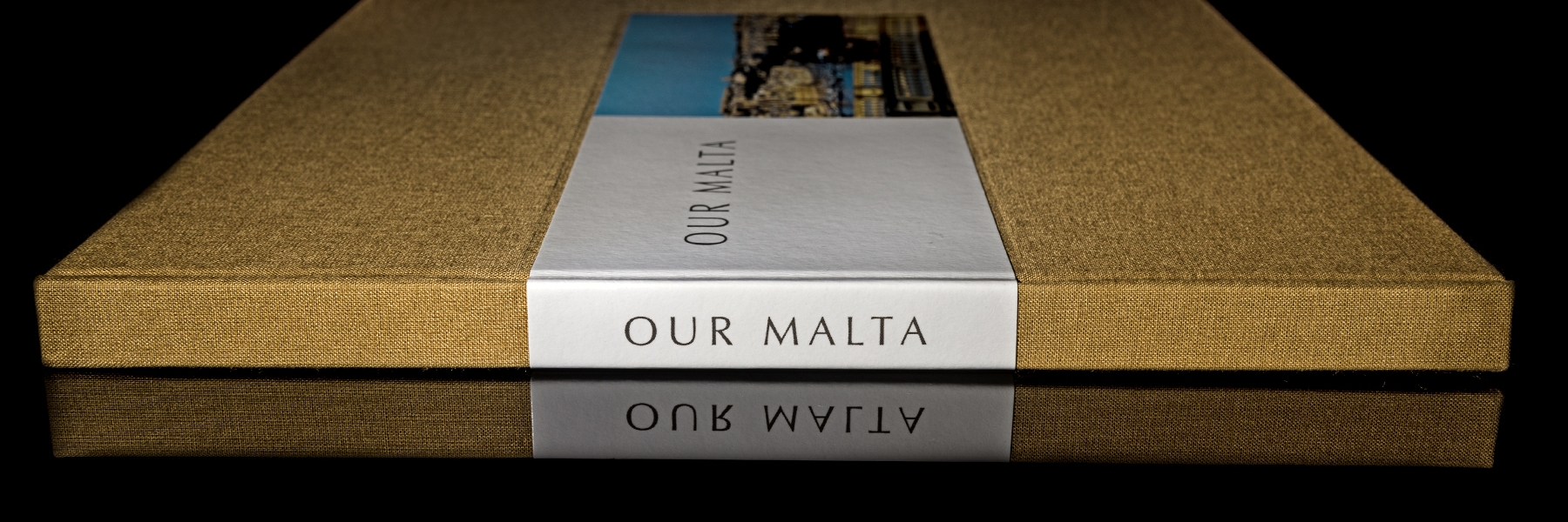 Our Malta Book 14.jpg