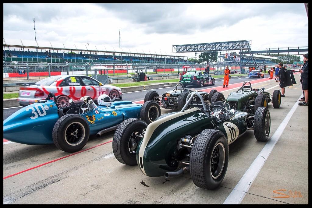 Silverstone Classic 2017 8.jpg