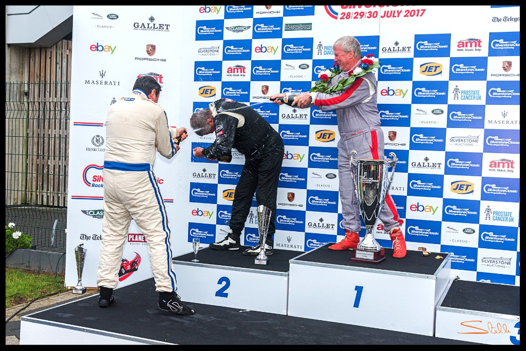 Silverstone Classic 2017 15.jpg
