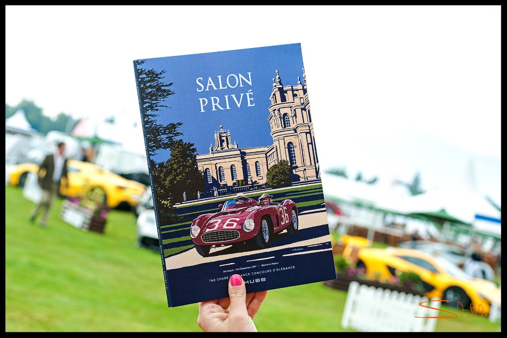 Salon Prive Blog 1.jpg