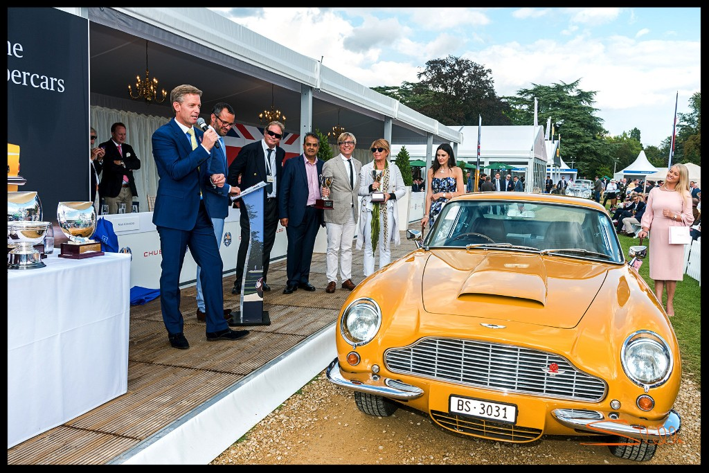 Salon Prive Blog 12.jpg