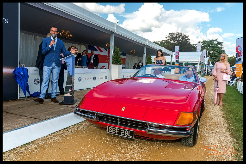 Salon Prive Blog 18.jpg