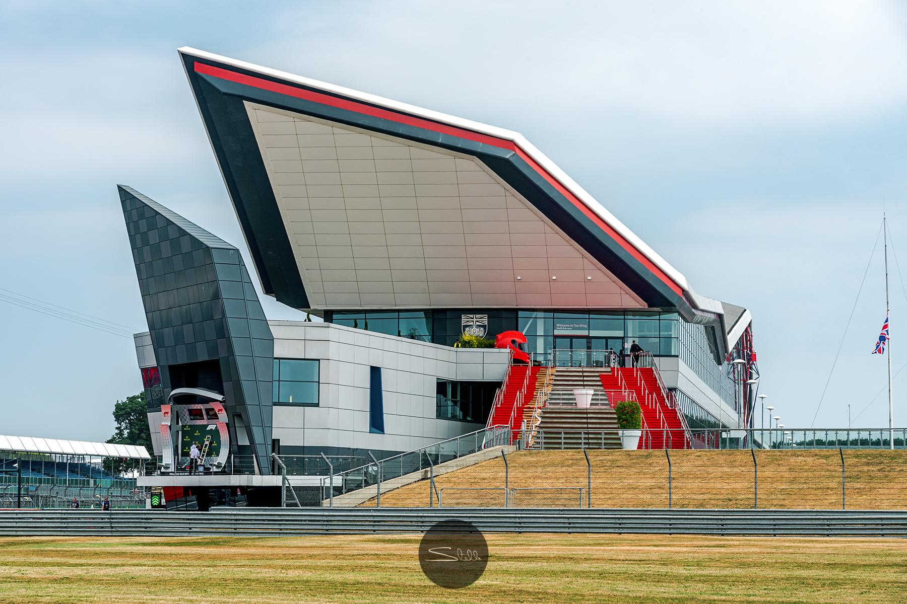 Stella Scordellis British Grand Prix 2018 9 Watermarked.jpg