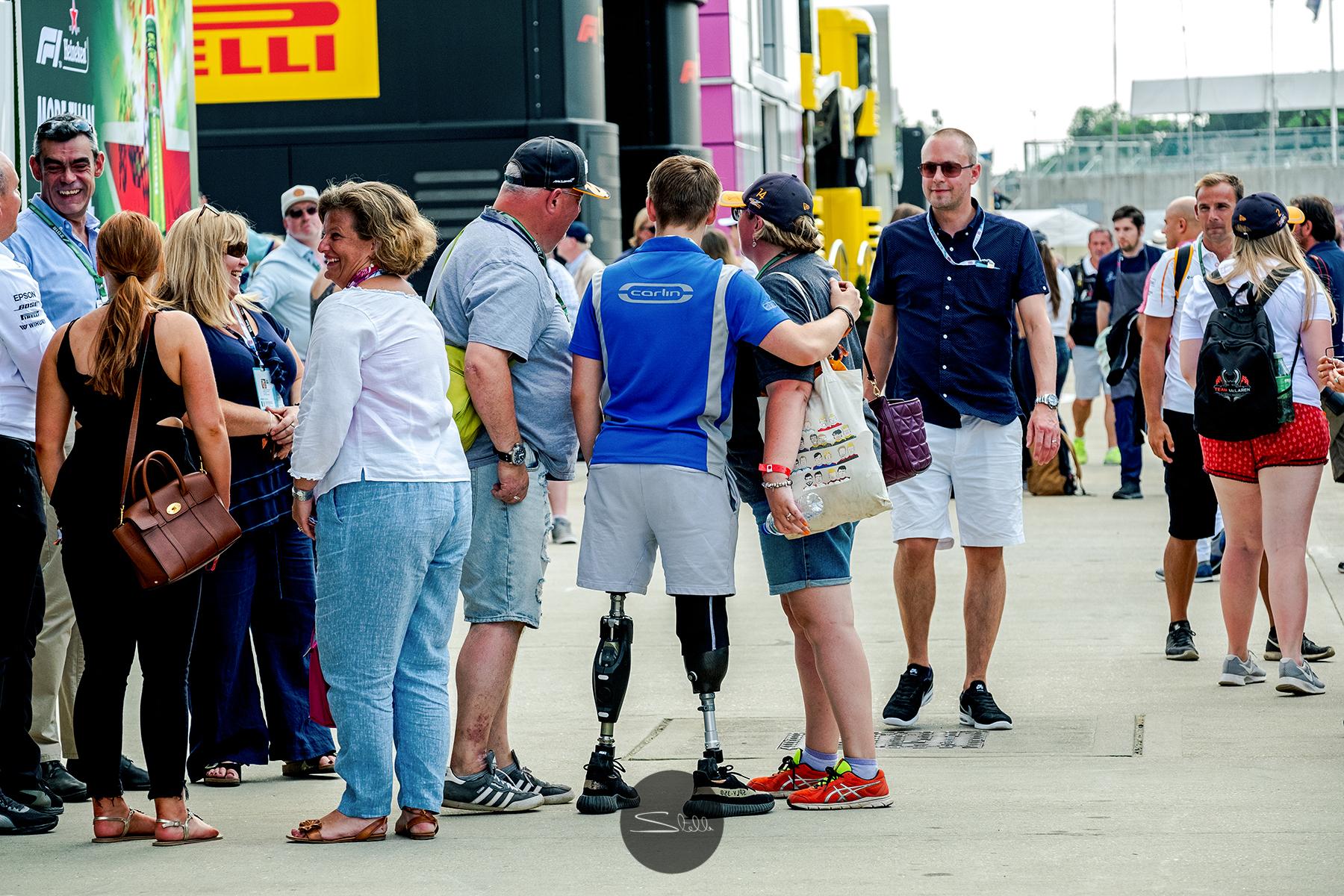 Stella Scordellis British Grand Prix 2018 79 Watermarked.jpg