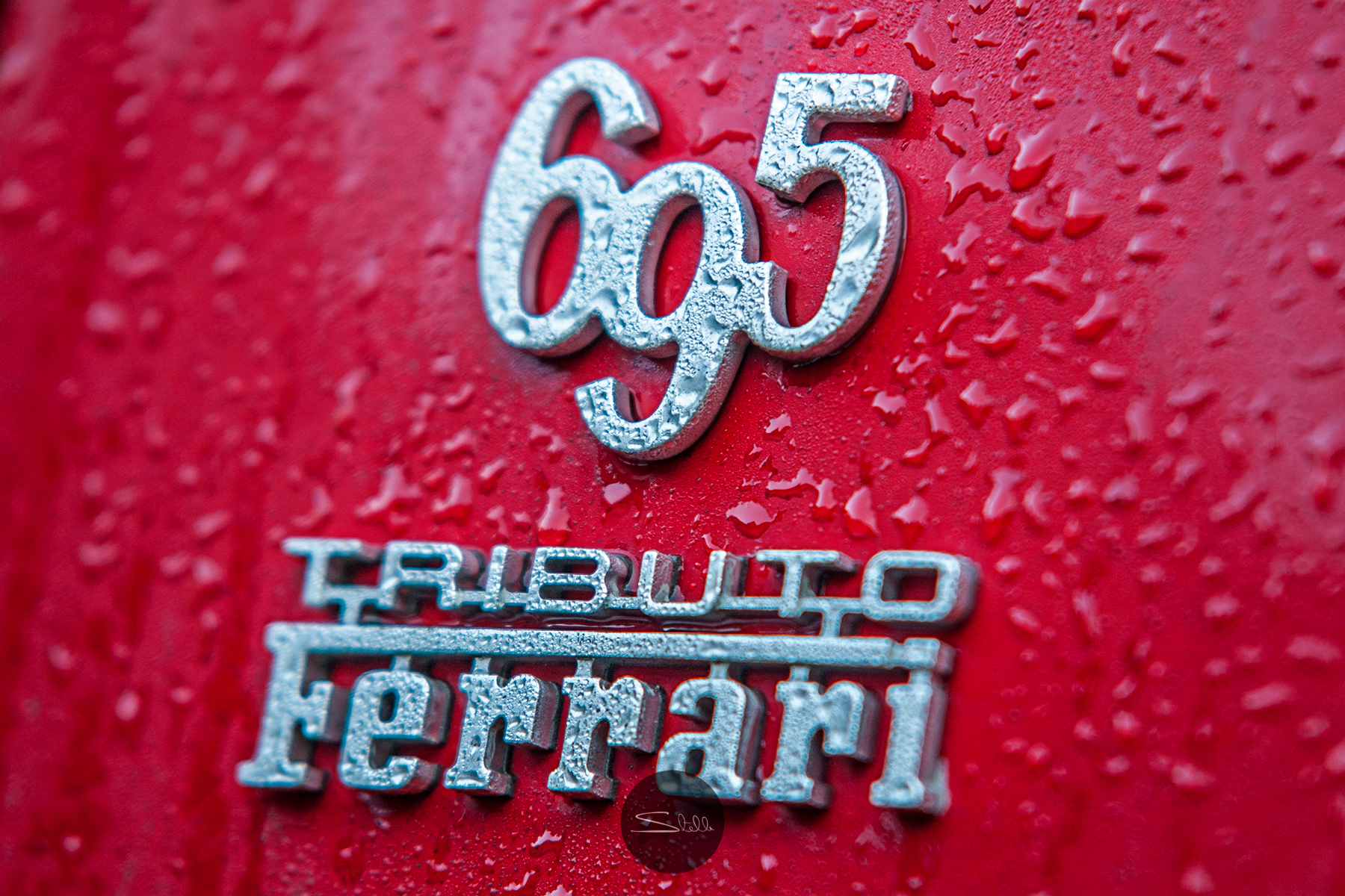 Stella Scordellis Abarth 695 Badge Watermarked.jpg