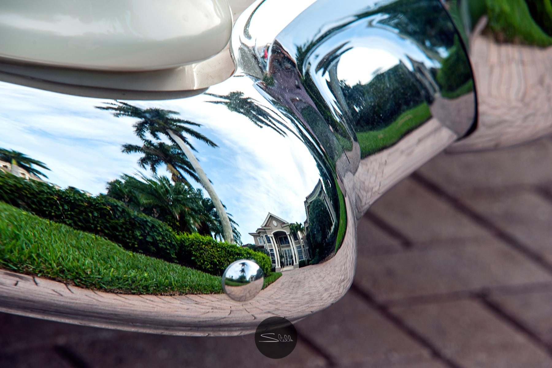 Stella Scordellis Chevrolet Reflection Watermarked.jpg