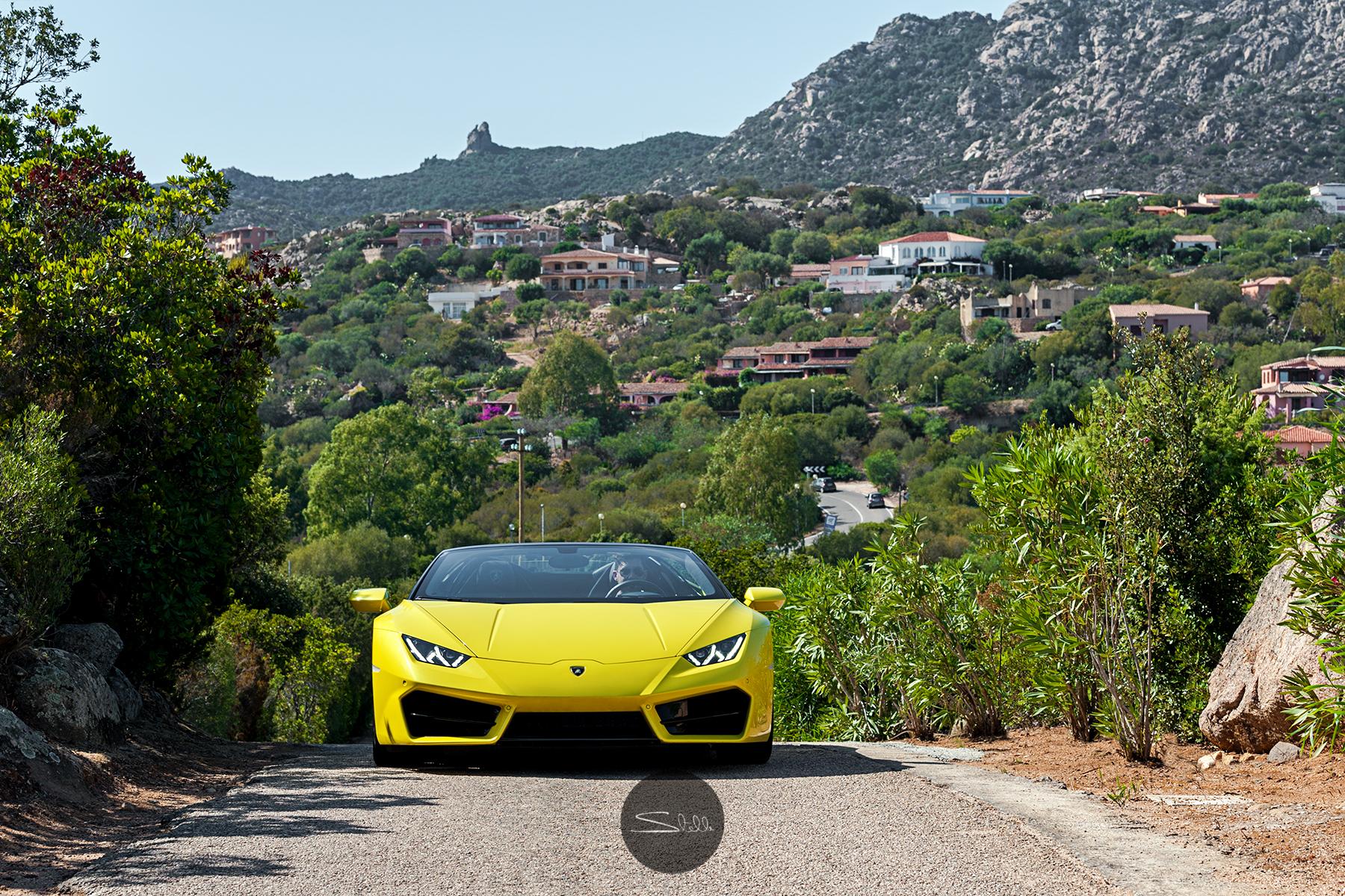 Stella Scordellis Lamborghini Huracan Front Watermarked.jpg
