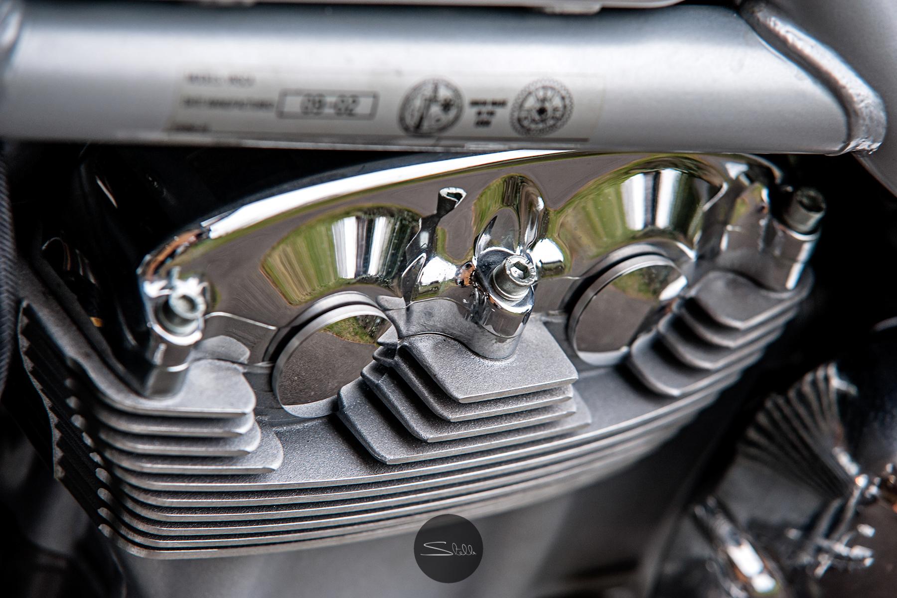 Stella Scordellis Harley Davidson V-Rod Engine Watermarked.jpg