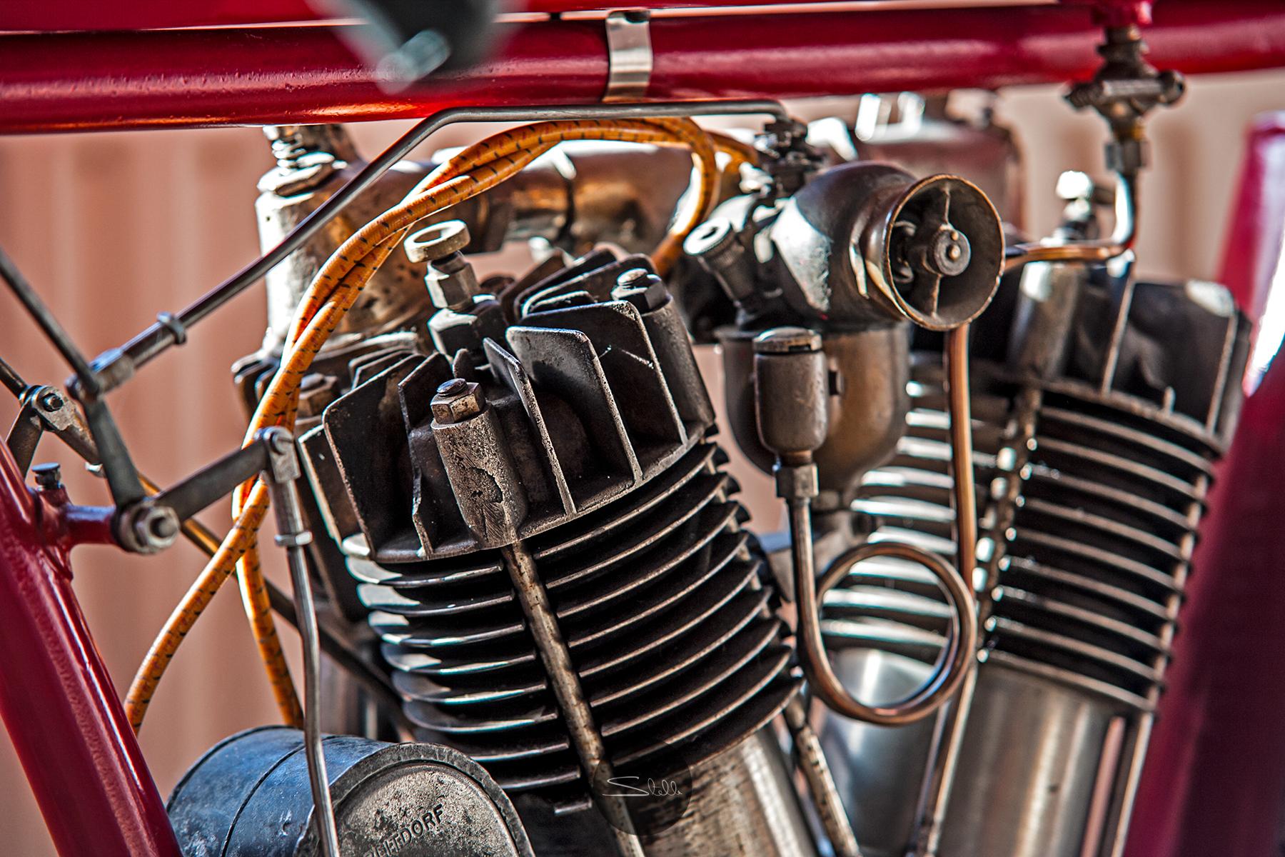 Stella Scordellis Indian Board Racer Engine Watermarked.jpg