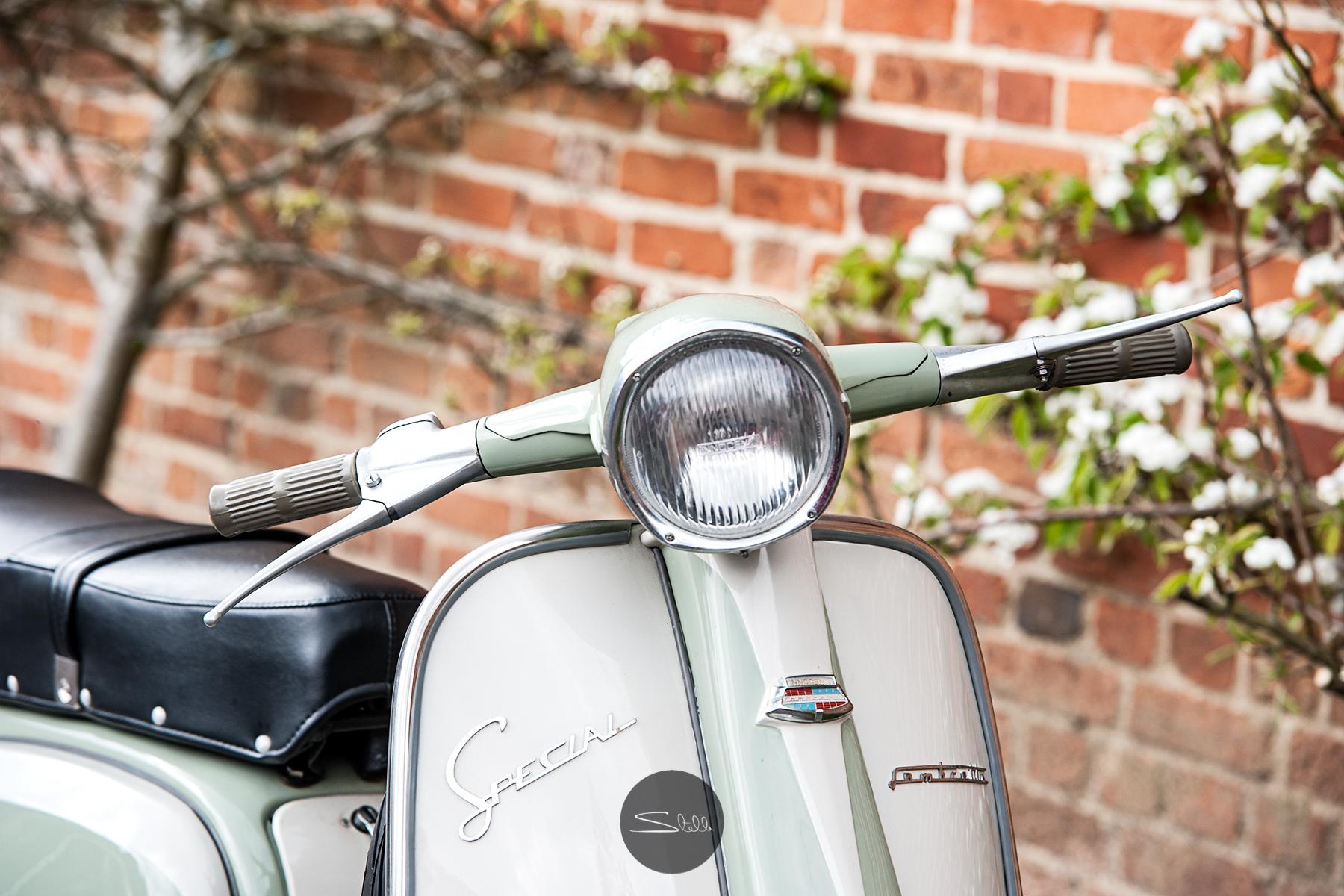 Stella Scordellis Lambretta Headlight Watermarked.jpg