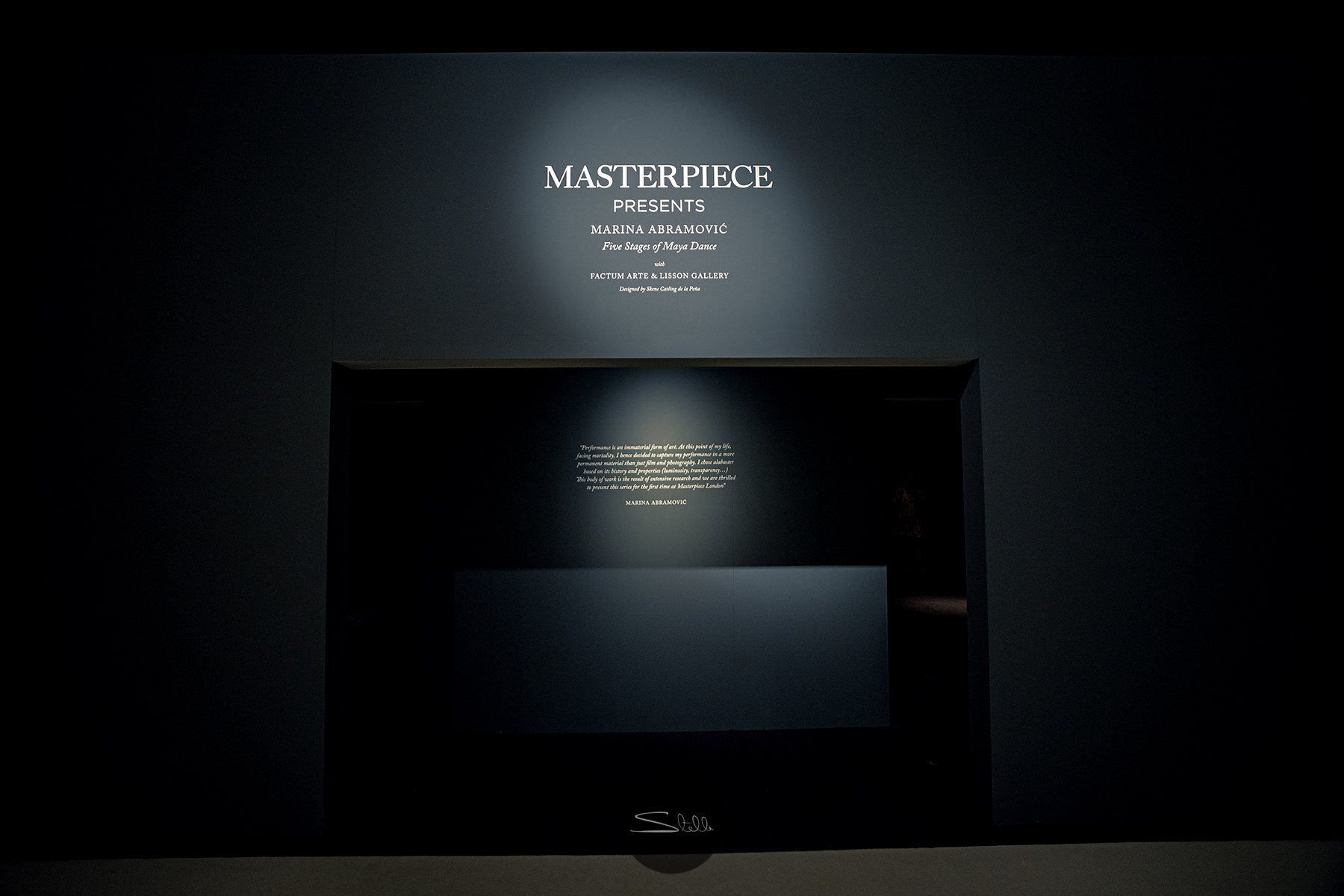 Masterpiece 2018 39 Watermarked.jpg
