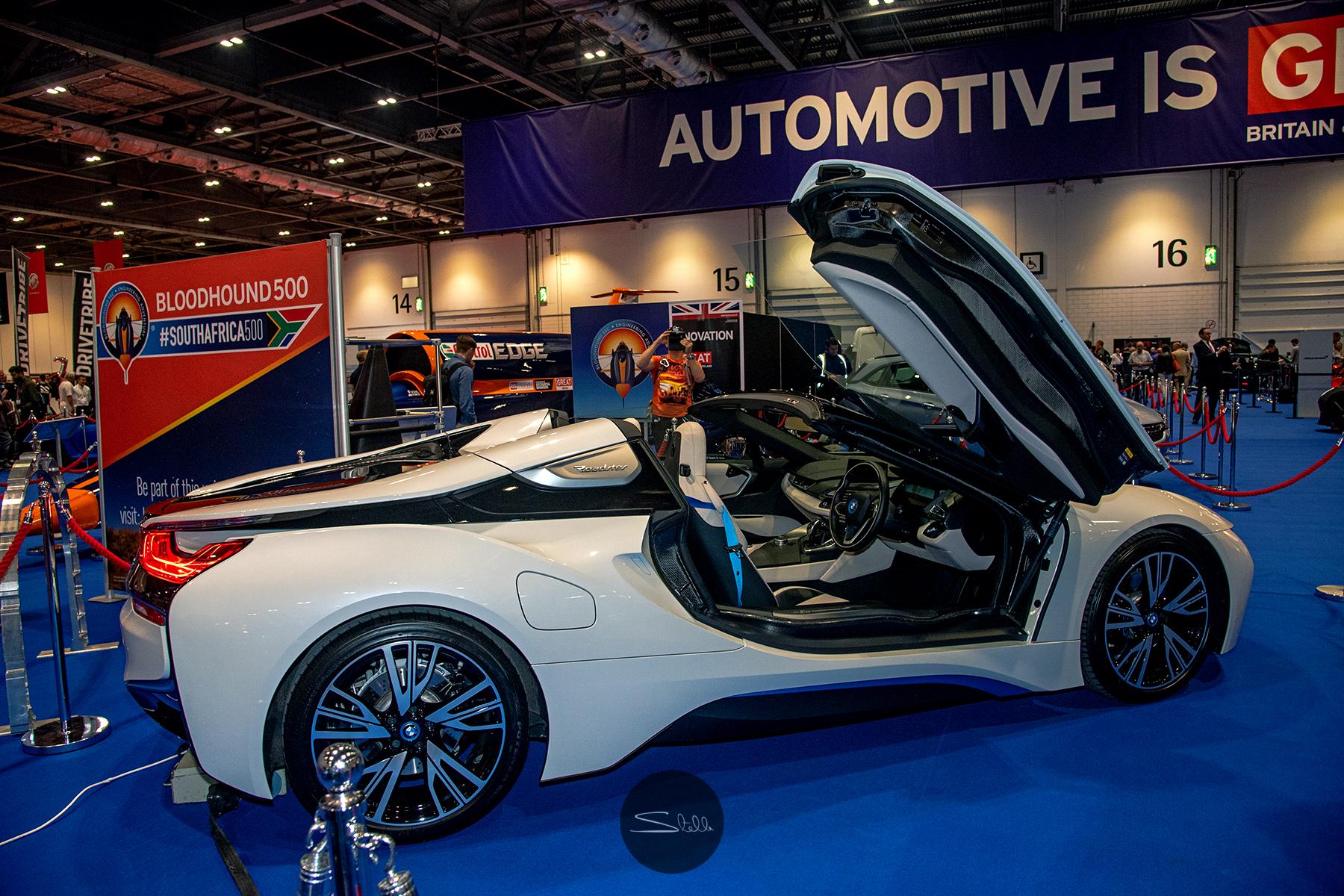 Stella Scordellis The London Motor Show 2018 38 Watermarked.jpg