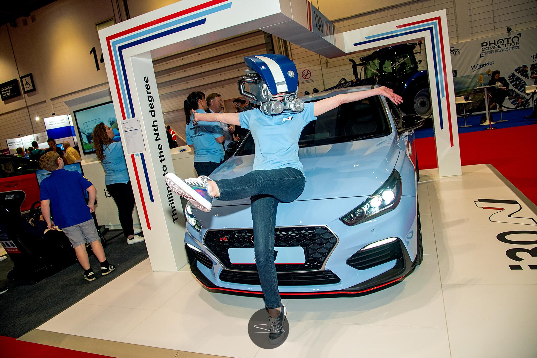 Stella Scordellis The London Motor Show 2018 49 Watermarked.jpg