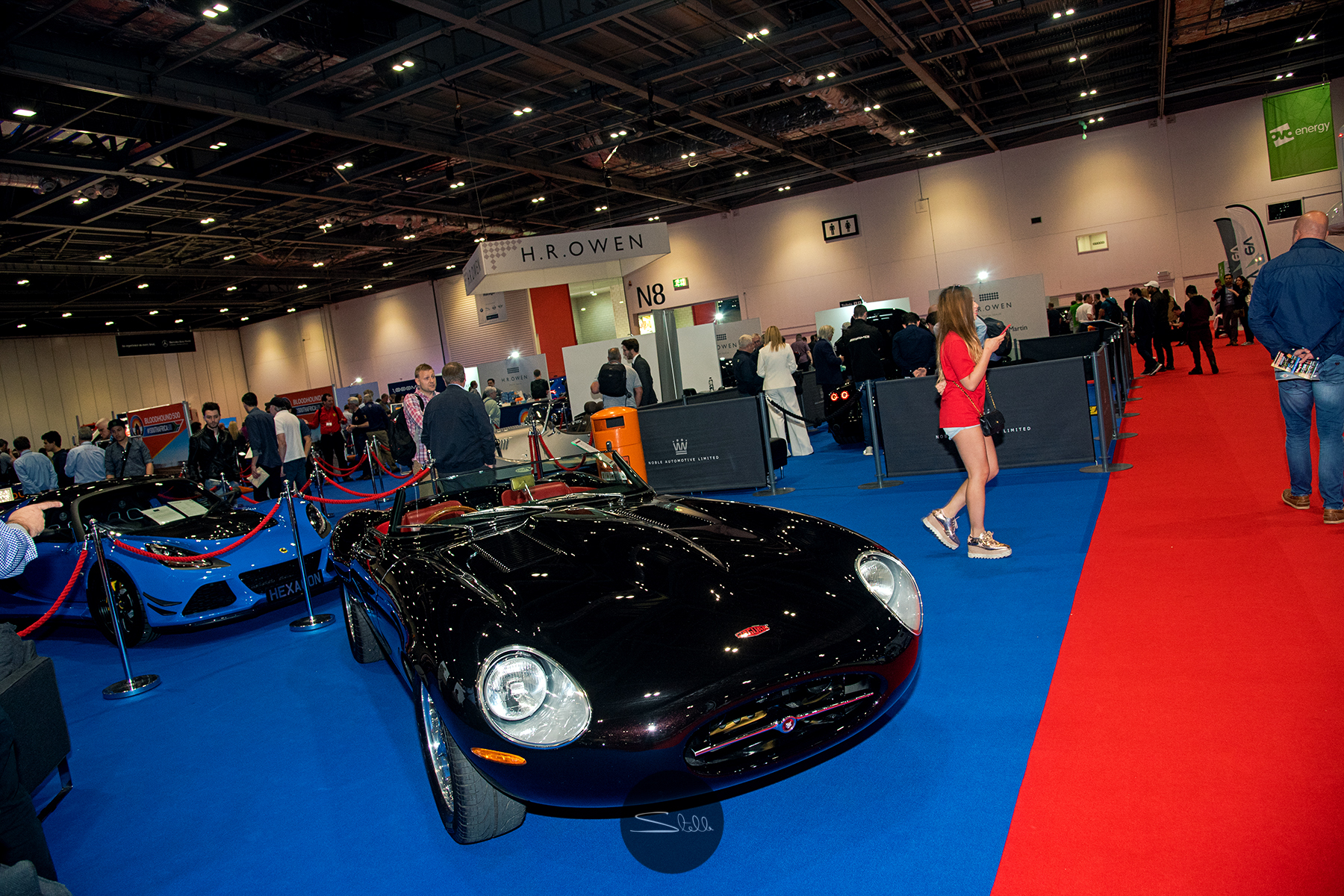 Stella Scordellis The London Motor Show 2018 55 Watermarked.jpg