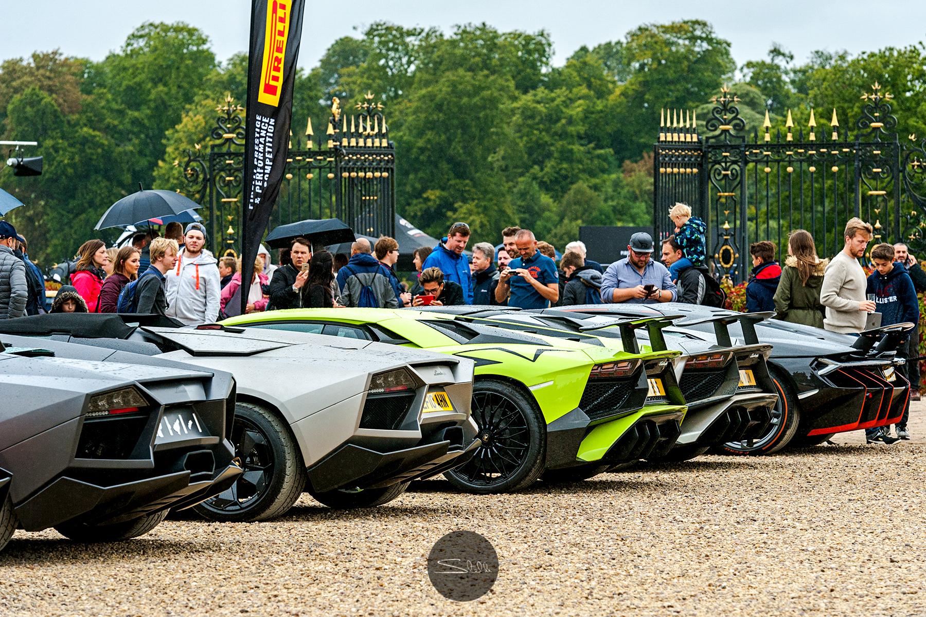 Stella Scordellis Blenheim Palace Classic & Supercar Show 2017 17 Watermarked.jpg