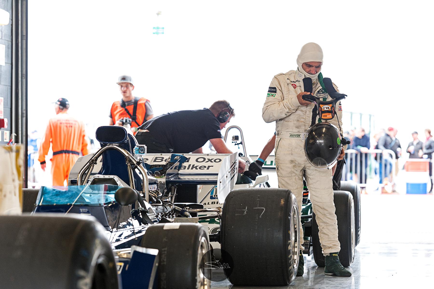 Stella Scordellis Silverstone Classic 2017 18 Watermarked.jpg