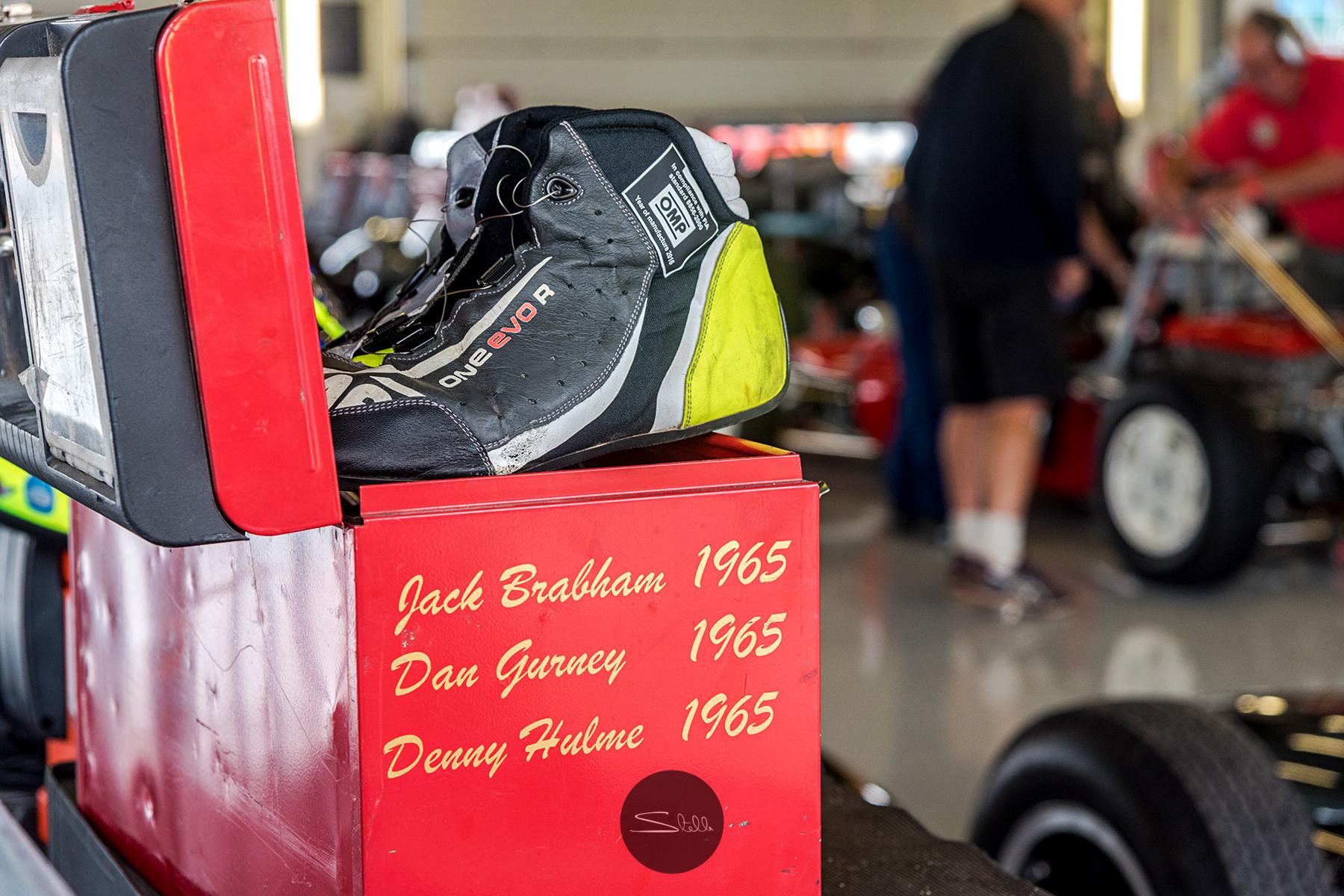 Stella Scordellis Silverstone Classic 2017 23 Watermarked.jpg