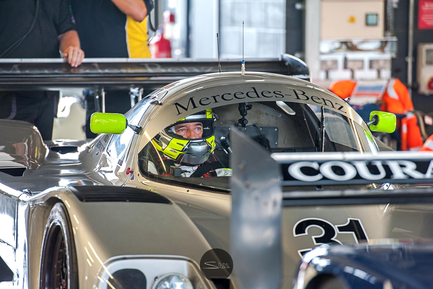 Stella Scordellis Silverstone Classic 2017 36 Watermarked.jpg