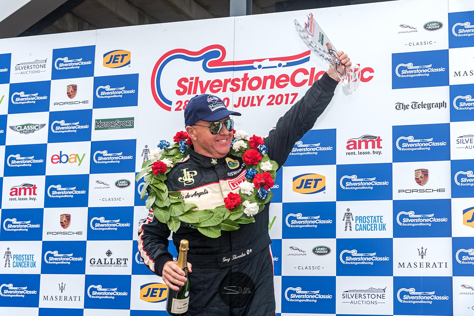 Stella Scordellis Silverstone Classic 2017 68 Watermarked.jpg