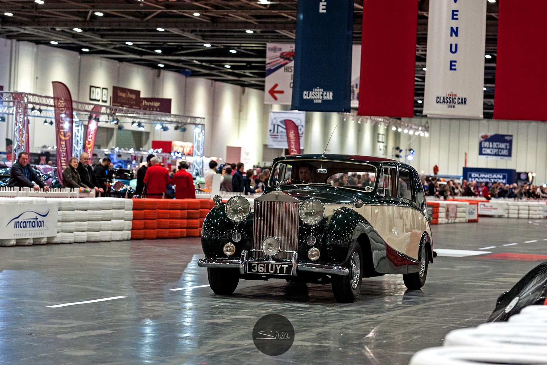 Stella Scordellis London Classic Car Show 2017 27 Watermarked.jpg