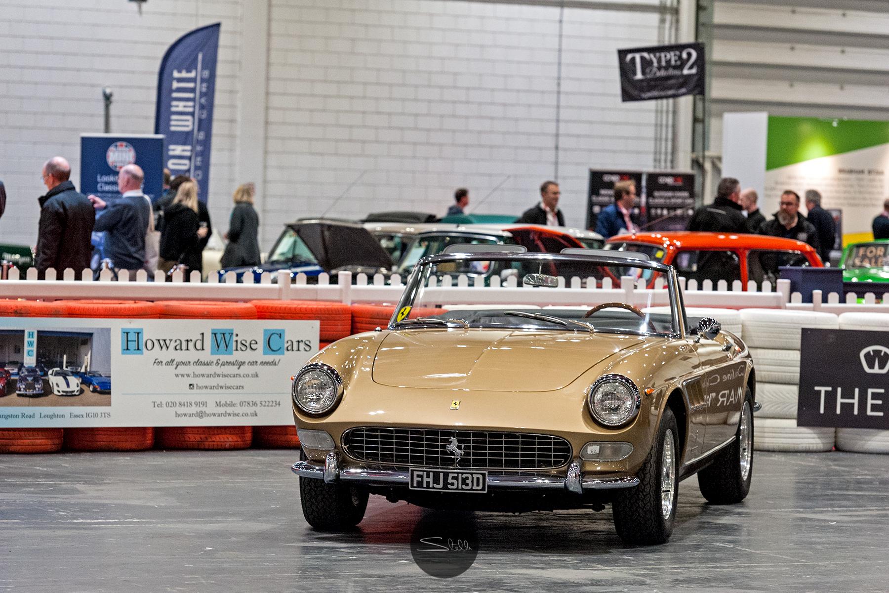 Stella Scordellis London Classic Car Show 2017 40 Watermarked.jpg