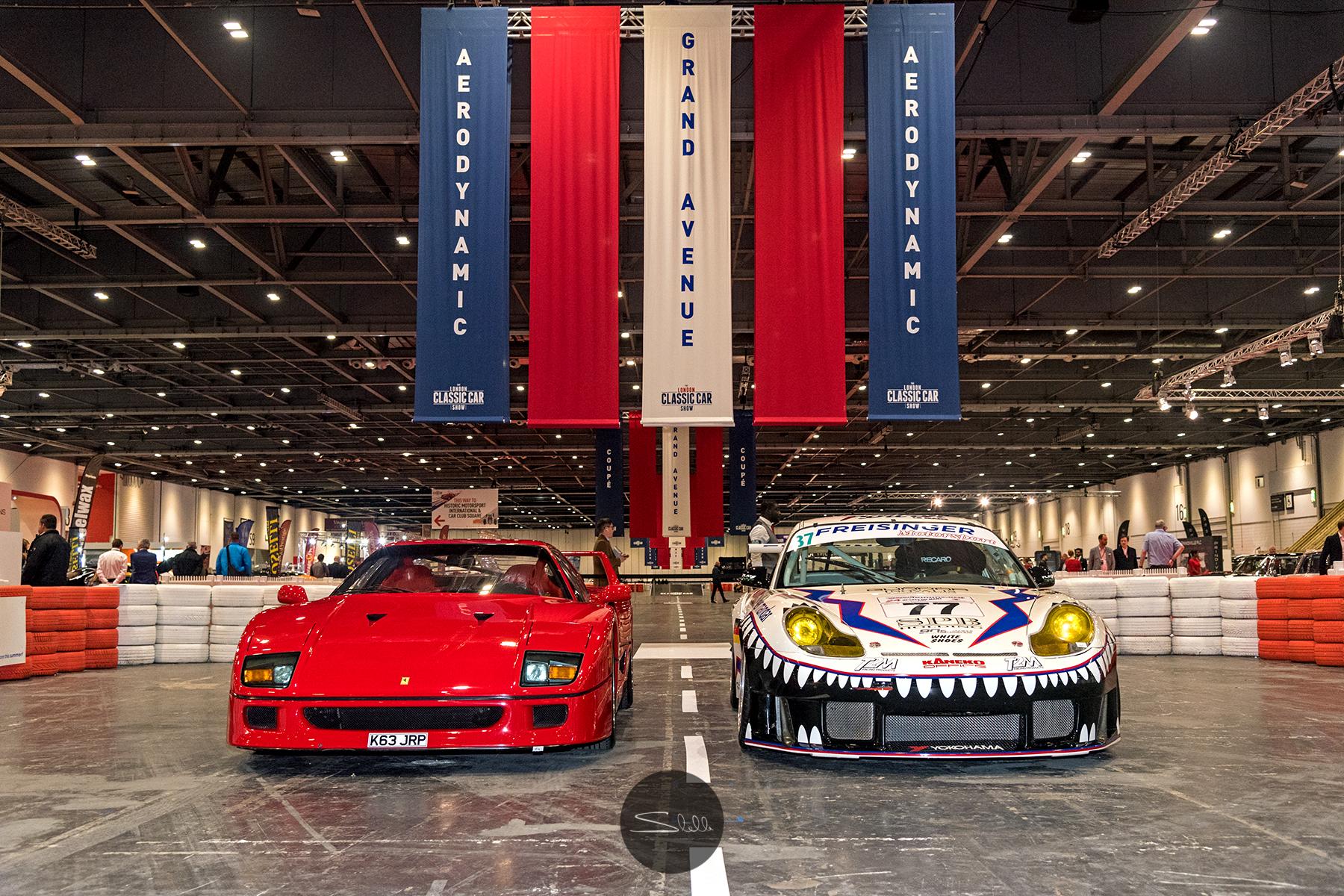 Stella Scordellis London Classic Car Show 2017 41 Watermarked.jpg